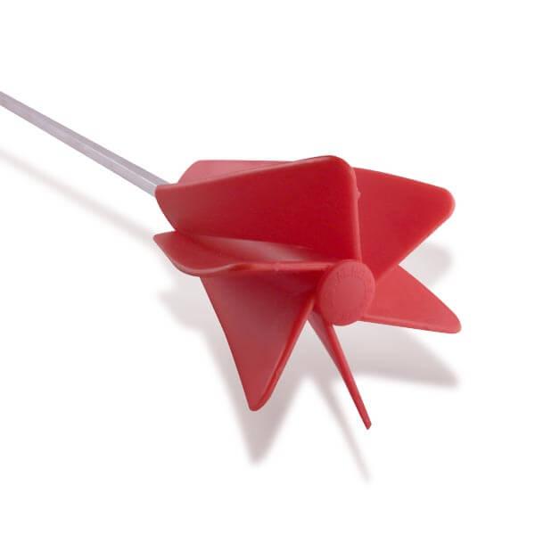 Mechanical Stir Stick