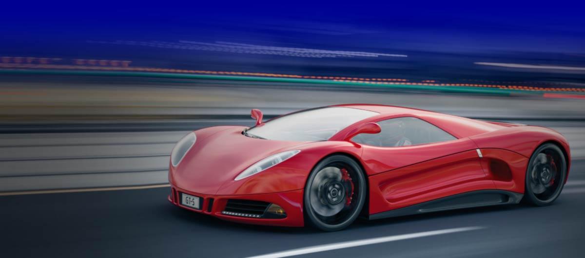 supercar_530x1200