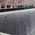 GROUND ZERO FOUNTAINS, NEW YORK – KOREKOTE EPOXY SYSTEM (KR24/H420)