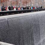 Ground Zero Fountains Construction